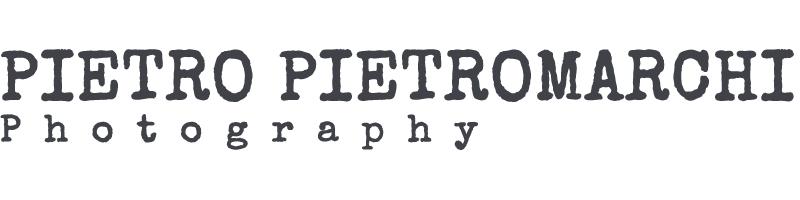 Pietro Pietromarchi logo